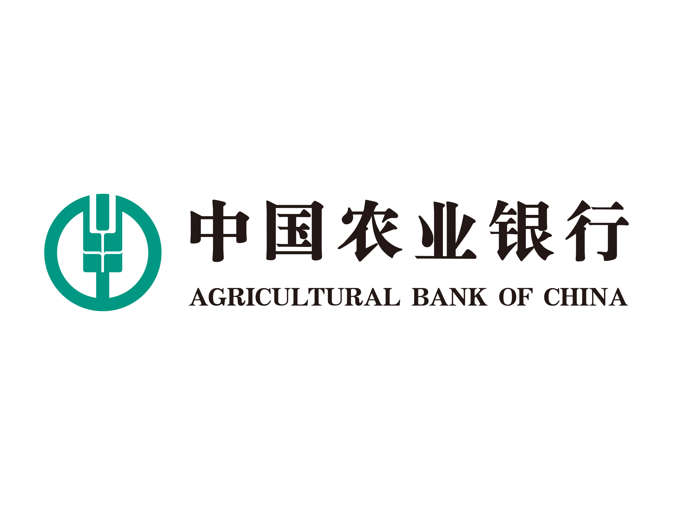 bank of china vs bank of Bank of china interview details: 151 interview questions and 143 interview reviews posted anonymously by bank of china interview candidates.