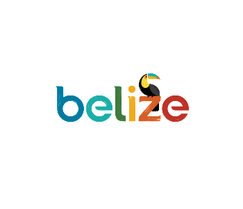 Belize Tourism logo
