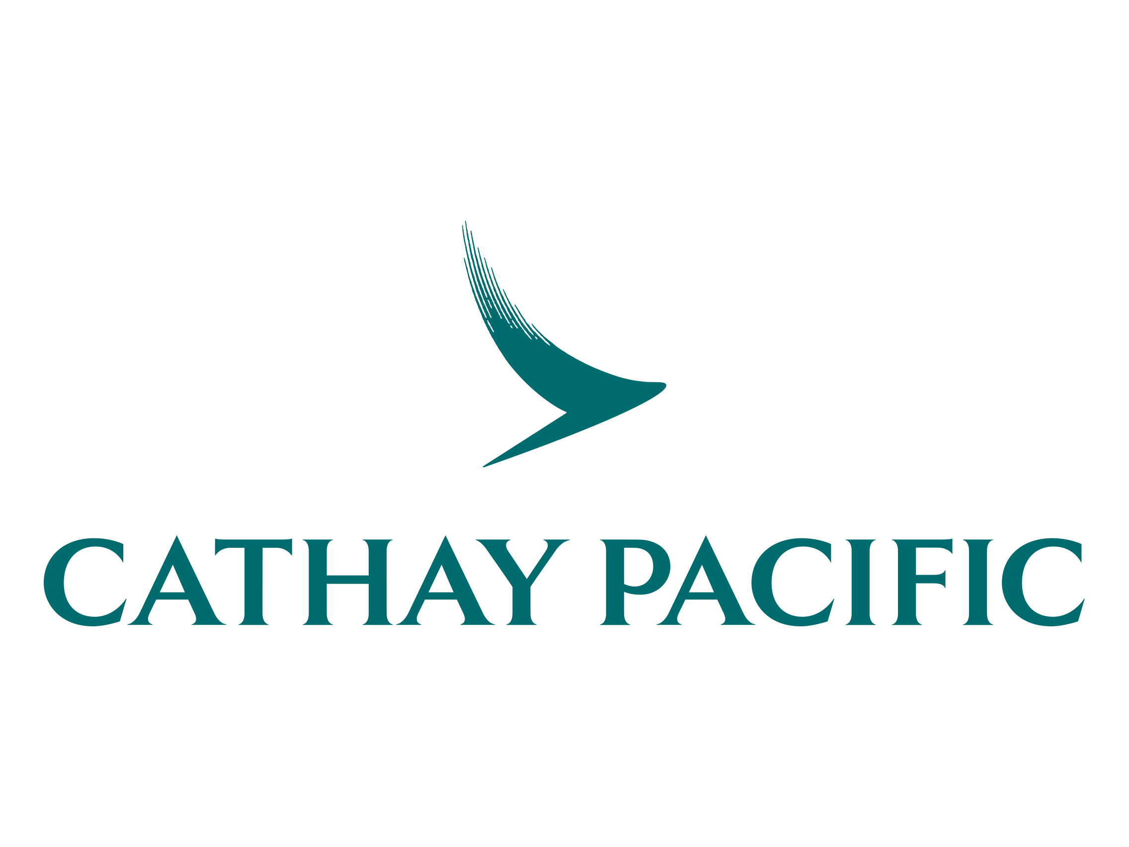 cathay pacific airlines Find discount cathay pacific flights from c$880 flightnetworkcom offers free price drop protection on all flights on cathay pacific its star alliance partners.