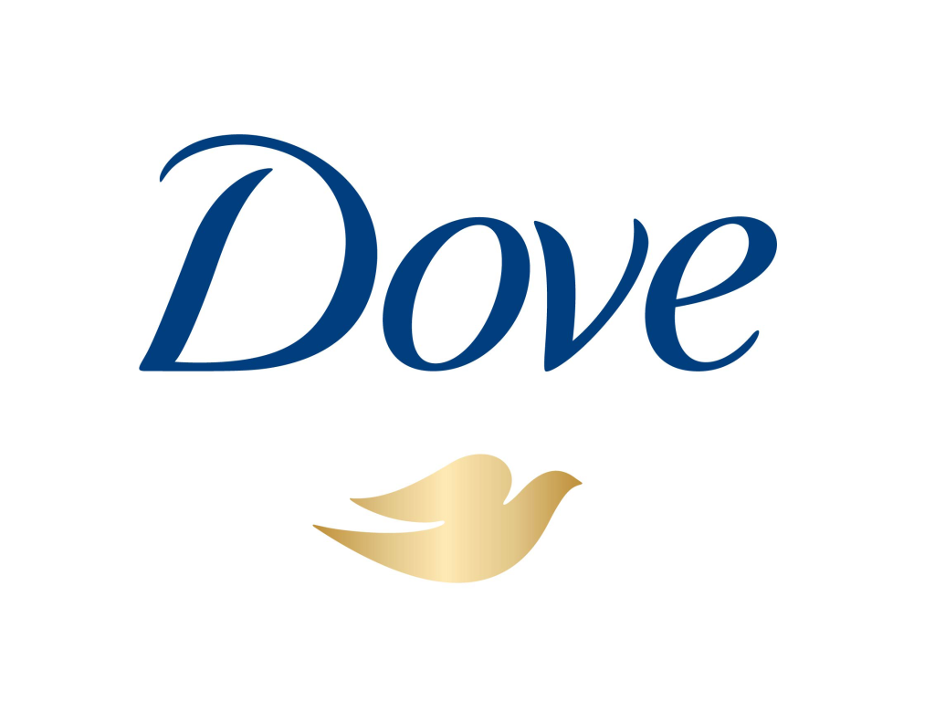 Marketing Plan of Dove