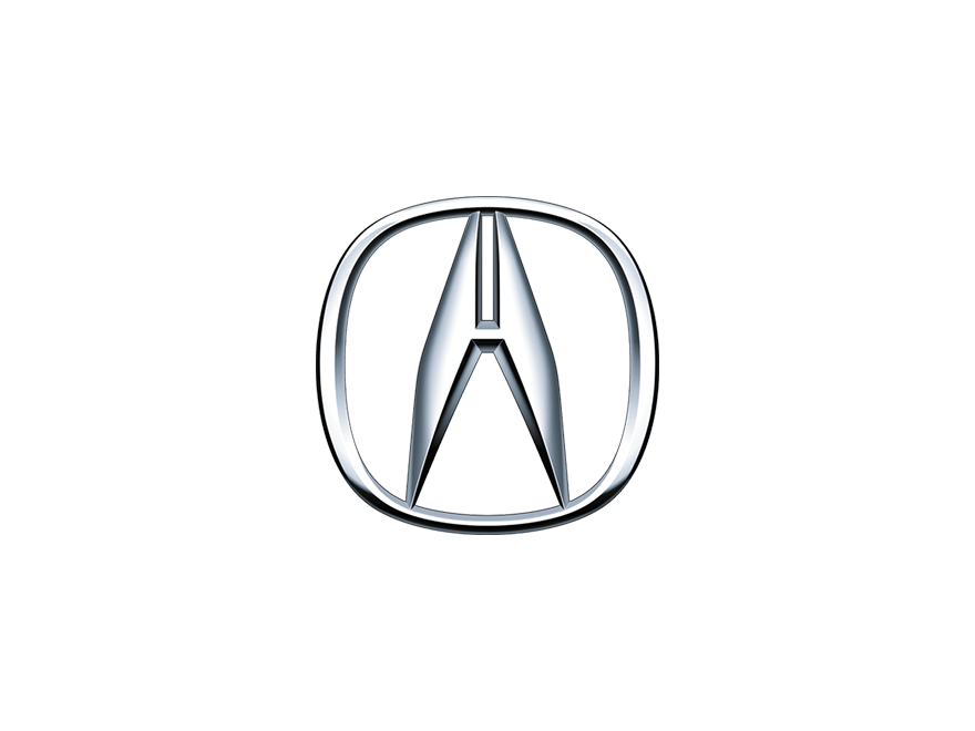 Acura Owned By # | 2016 Car Release Date