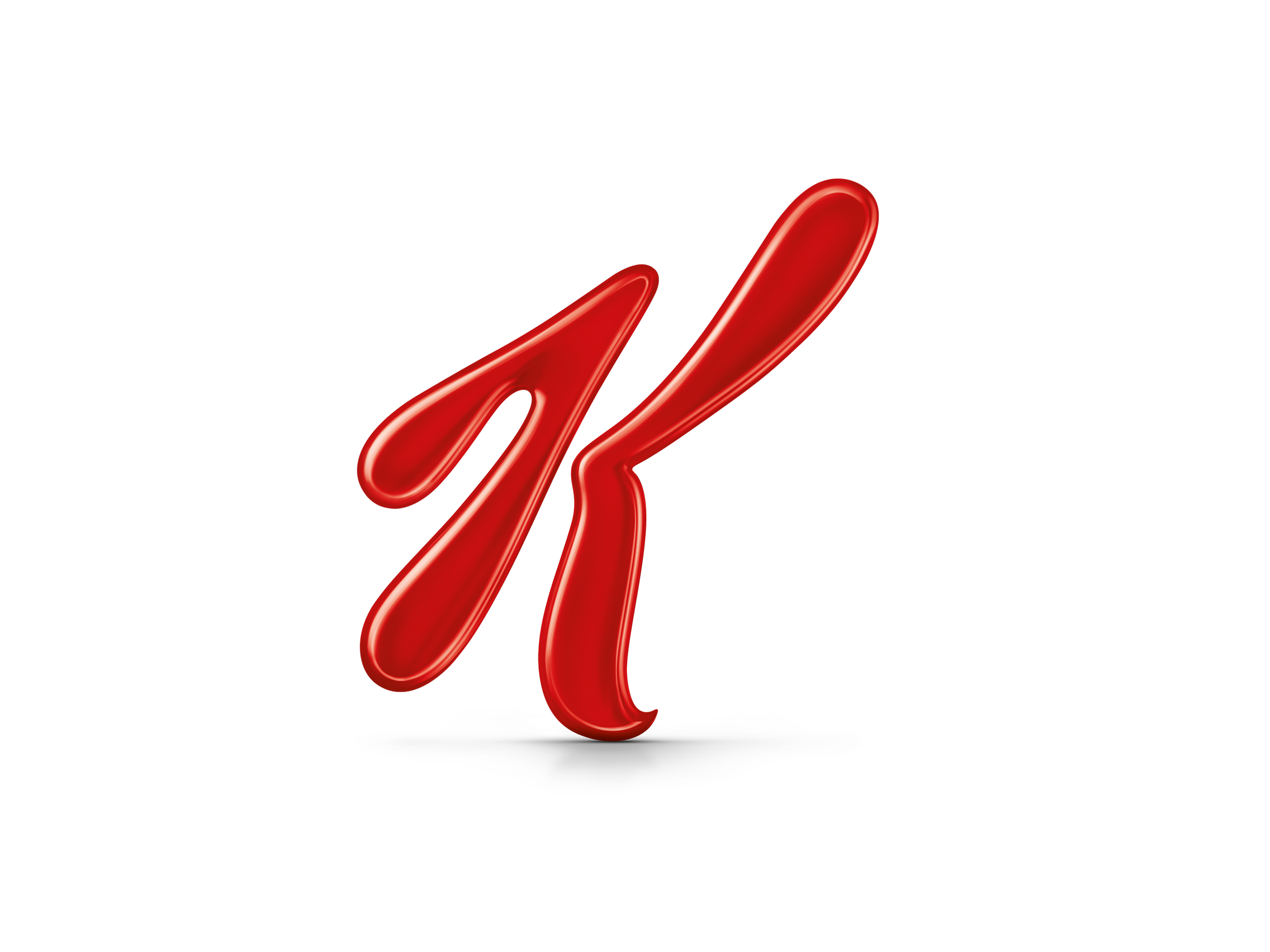 Kelloggs Special...K Logo Images