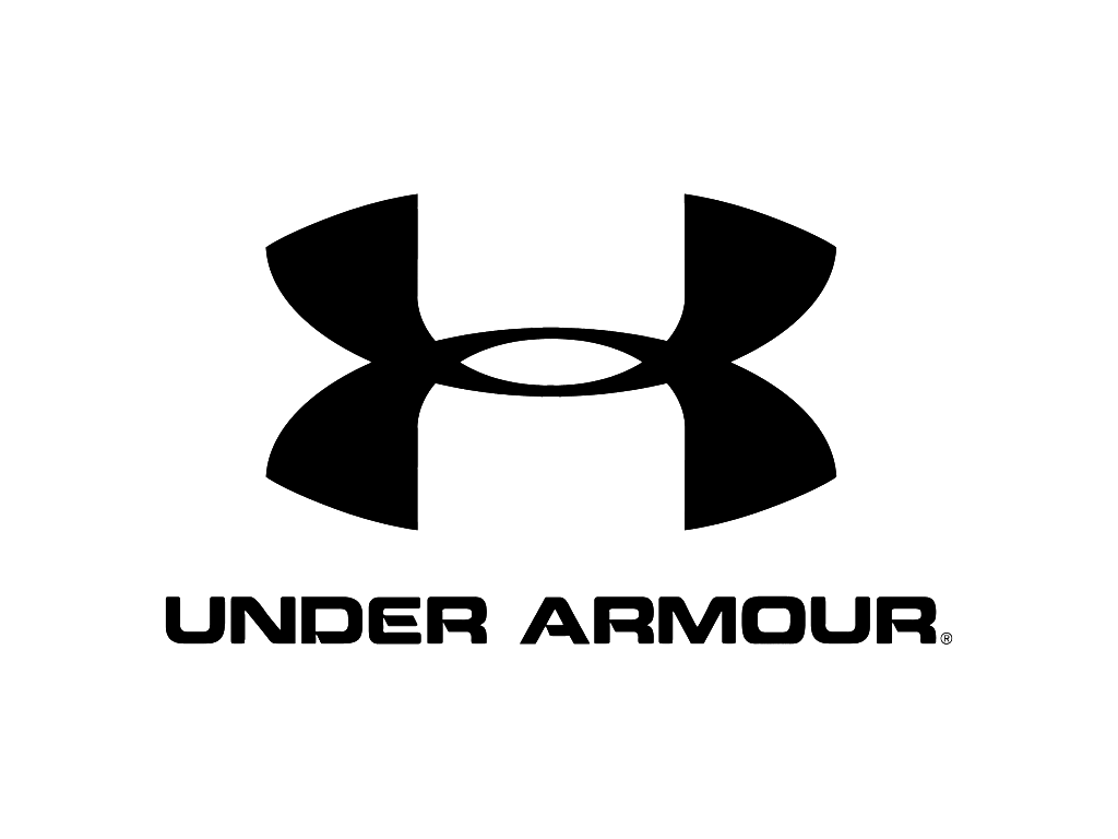 Under Armour Logo logotype