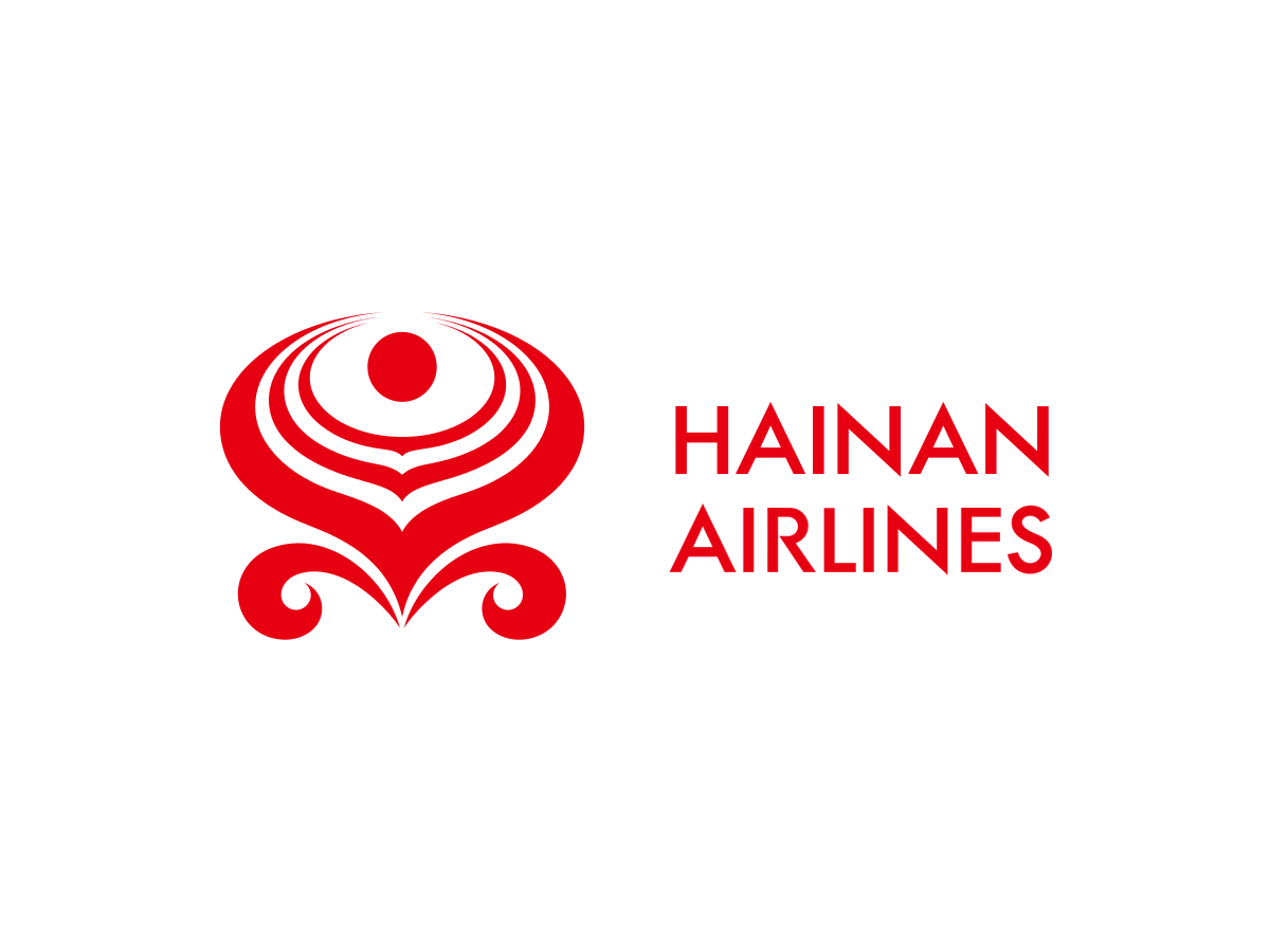 Hainan Airlines photo