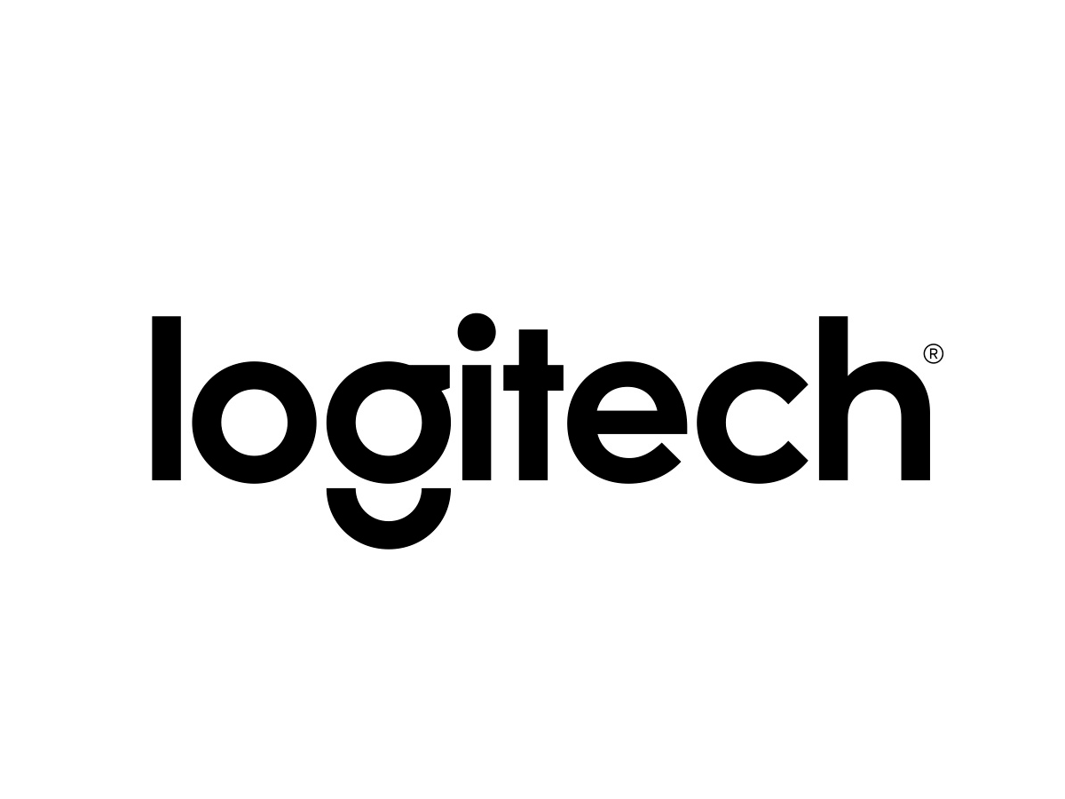New Logitech Logo - General Design - Chris Creamer's ...