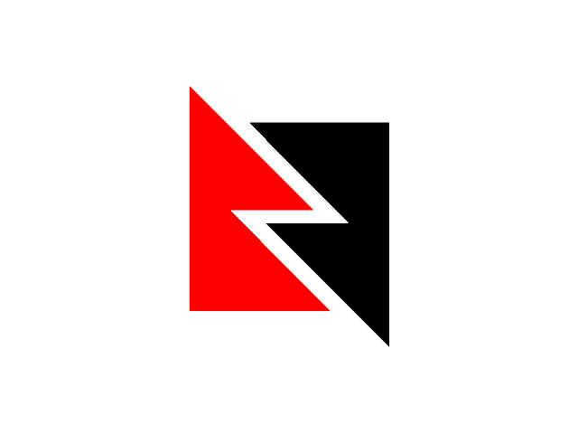 nanfu logo logok rh logok org red and black logo answers red and black logo b