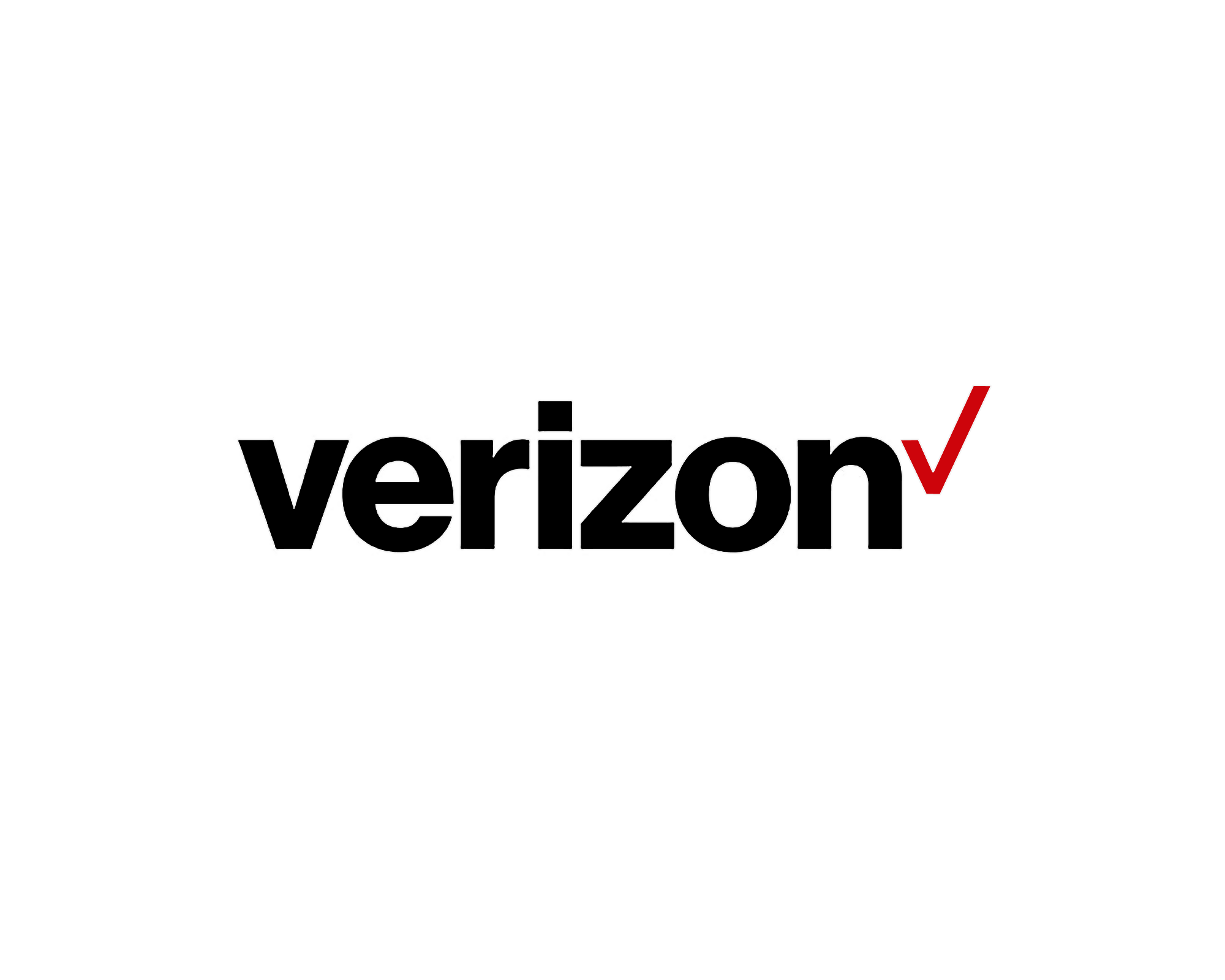 Verizon logo : Logok