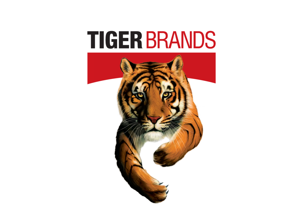 tiger-brands-logo-logotype