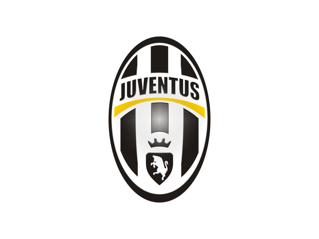 Juventus Football Club: Juventus Logo