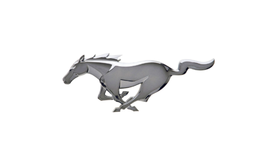 mustang logo png wwwimgkidcom the image kid has it